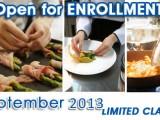 sages enrollment 2013