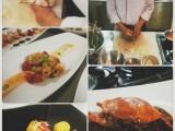 Learn Many Food Category at Sages - Belajar menjadi Chef / Koki Hebat untuk berbagai jenis masakan di Sekolah Kuliner Surabaya