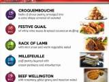 Program Sages Belajar Memasak untuk Umum - Winter Cooking Course for Public