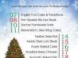 sages institute funkitchen - sekolah kuliner - winter fiesta december 2015